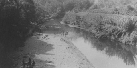 argens-river