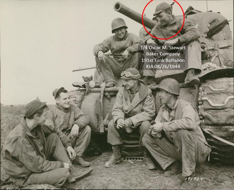 ernie-pyle-oscar-stewart-191st-tank-battalion-1stabtf.com_