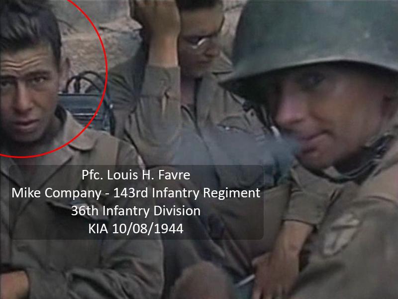 louis-favre-m-company-143rd-inf-kia
