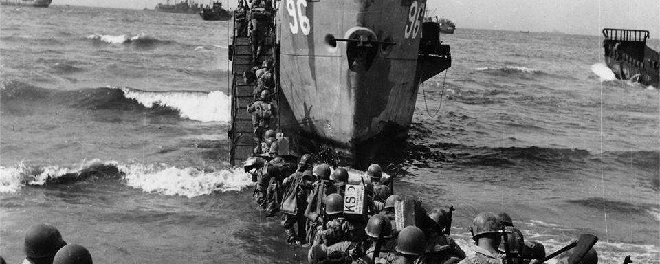 26 september 1943