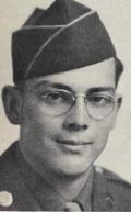 Lindenberger Gerald