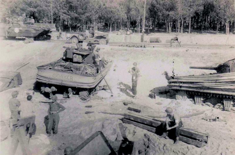 191st-tank-battalion
