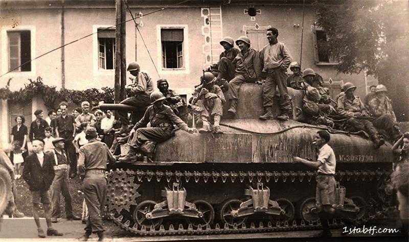 753rd-tank-bn