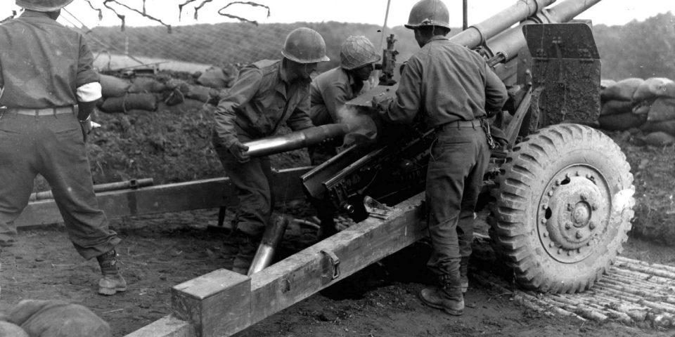 522nd_field_artillery_bn-_in_action_in_bruyeres_1944-10-18
