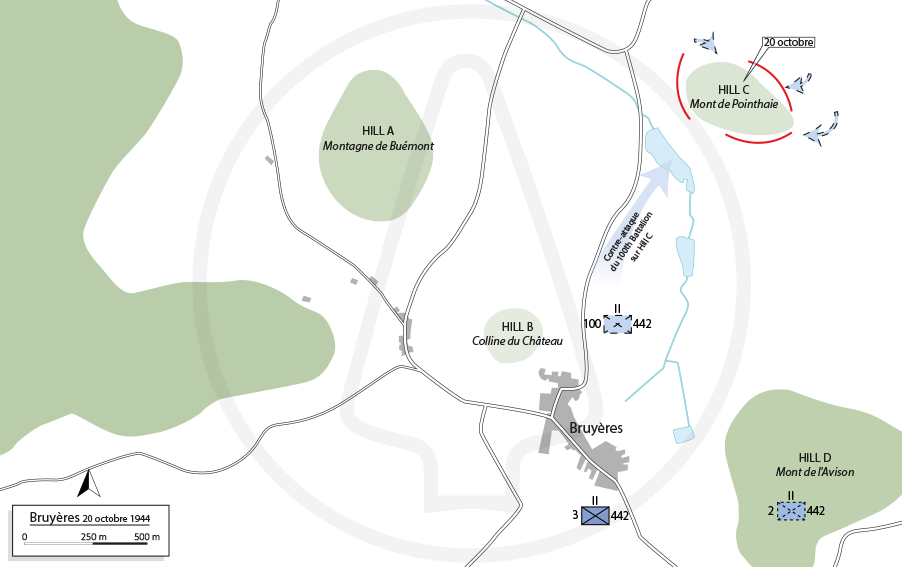 map-bruyeres-20-octobre